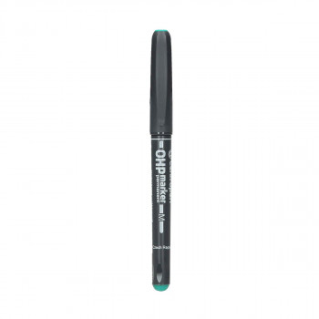 Marker OHP permanentni, 1.0mm