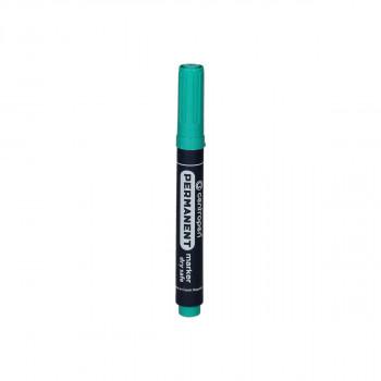 Marker permanent, 2.5mm round tip