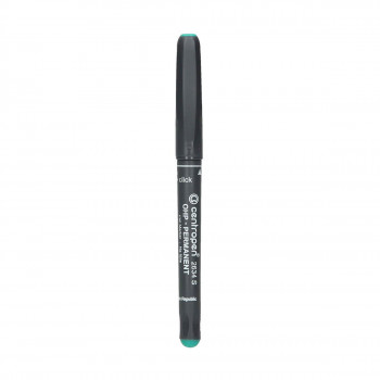 Marker OHP permanent, 0.3mm