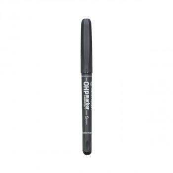 Marker OHP permanentni, 0.3mm