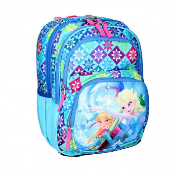 School bag ''FROZEN'' (KIDS Collection)