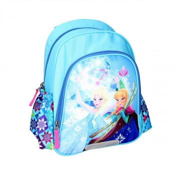 Backpack ''FROZEN'' (UNO Collection)