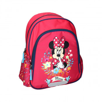Backpack ''MINNIE'' (UNO Collection)