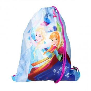 Sport bag ''FROZEN''