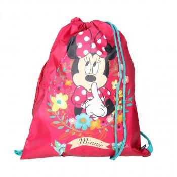 Sport bag ''MINNIE''