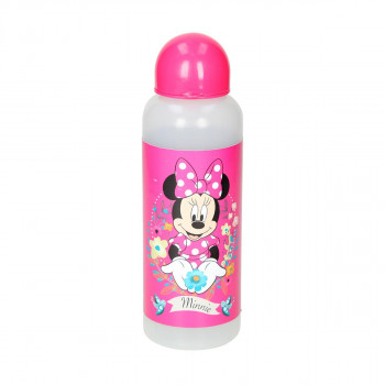 Kids drinking bottle ''MINNIE''