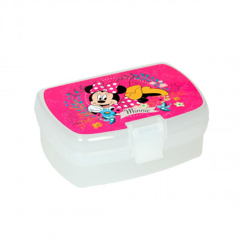 Lunchbox ''MINNIE''