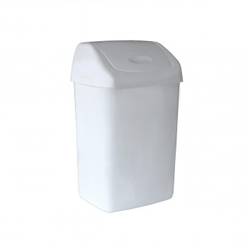 Trash can M size 25L