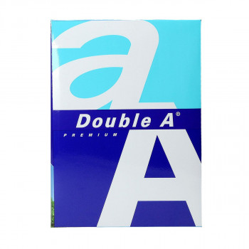 Copy Paper ''Double'', A4/80gsm