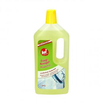 Sredtsvo za čišćenje na bazi sirćeta, 1l