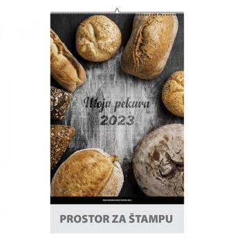 Kalendar ''Peciva'', 6+1, B3