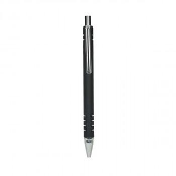 Hemijska olovka ''Luxor''