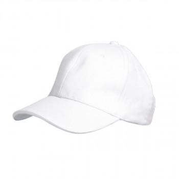 Kačket ''HC-601'' bijeli