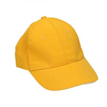 Cap ''HC-601''