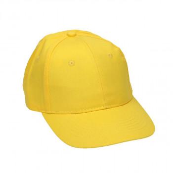Cap ''HC-604''
