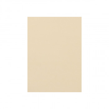 Hamer papir A4, 220g Bež