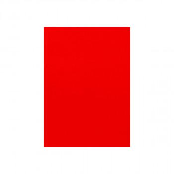 Hamer papir A4, 220g Crvena