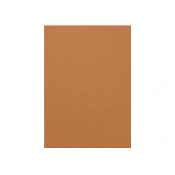 Hamer papir A4, 220g Kamel