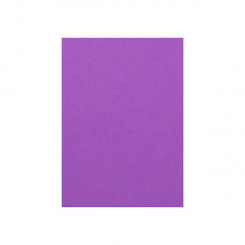 Hamer papir A4, 220g Ljubičasta