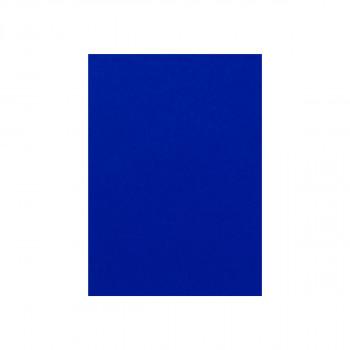Hamer papir A4, 220g Plava