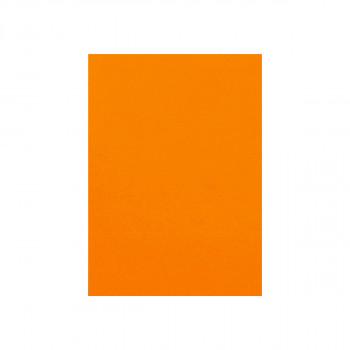 Hamer papir A4, 220g Narandžasta