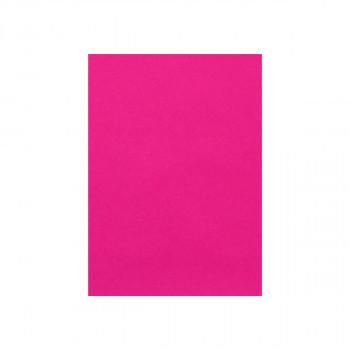 Hamer papir A4, 220g, Ciklama