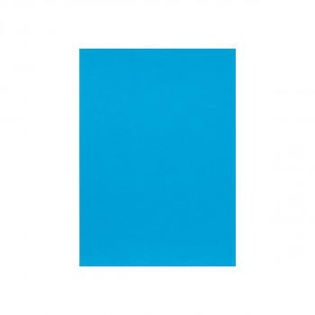 Hamer papir A4, 220g Kraljevsko plava
