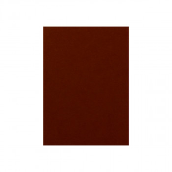 Hamer papir A4, 220g Smeđa