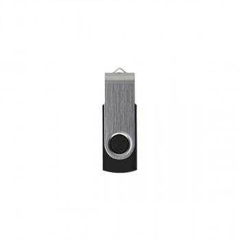 USB stik ''MAGNA'', 16GB