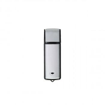 USB stik ''NORDIX'', 4GB
