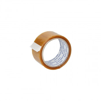Self-Adhesive Tape, 48mmx6m