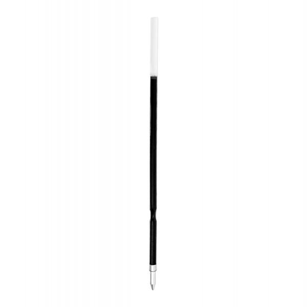 Uložak za hemijsku olovku, 0.7mm