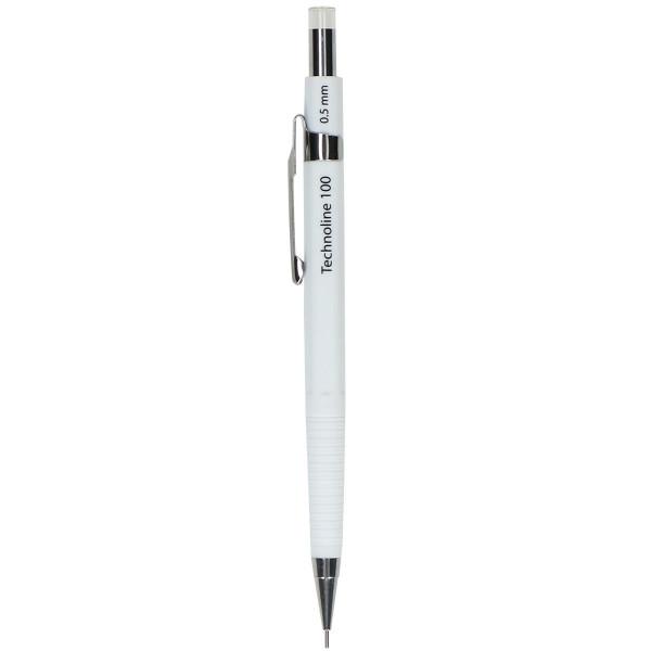 Tehnička olovka ''Technoline 100'', 0.5mm
