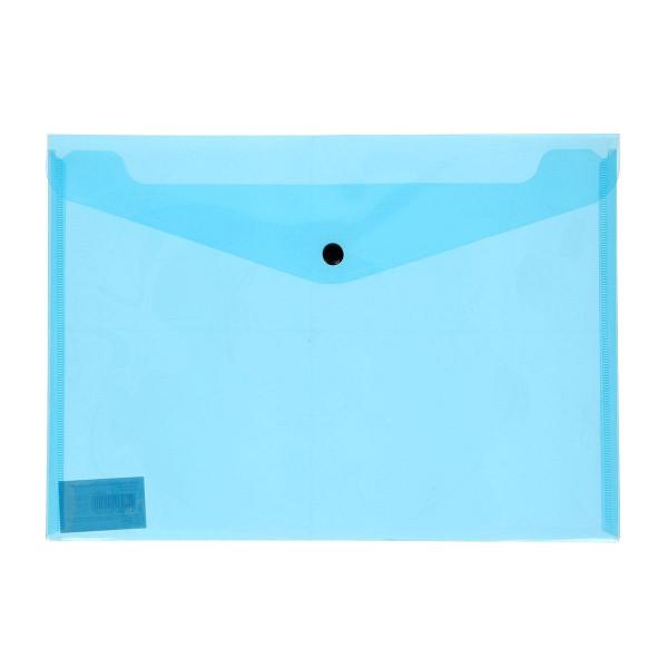 Dokument Wallet PP A4, 180µm