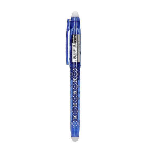 Gel olovka ''X-Pen'' piši/briši, 0.7mm