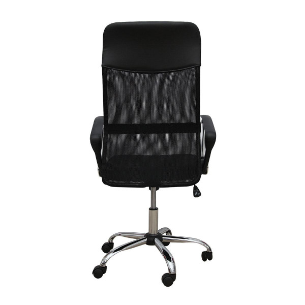 Kancelarijska stolica ''Office Max''