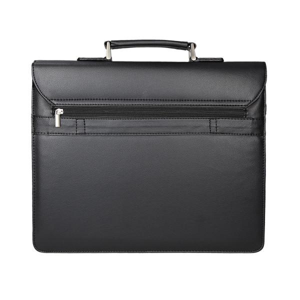 Poslovna torba ''Lexington XS''
