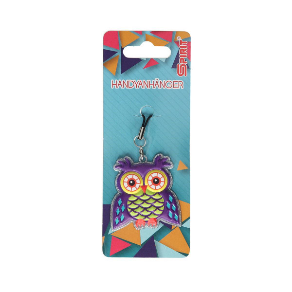 Privesak ''Owl''