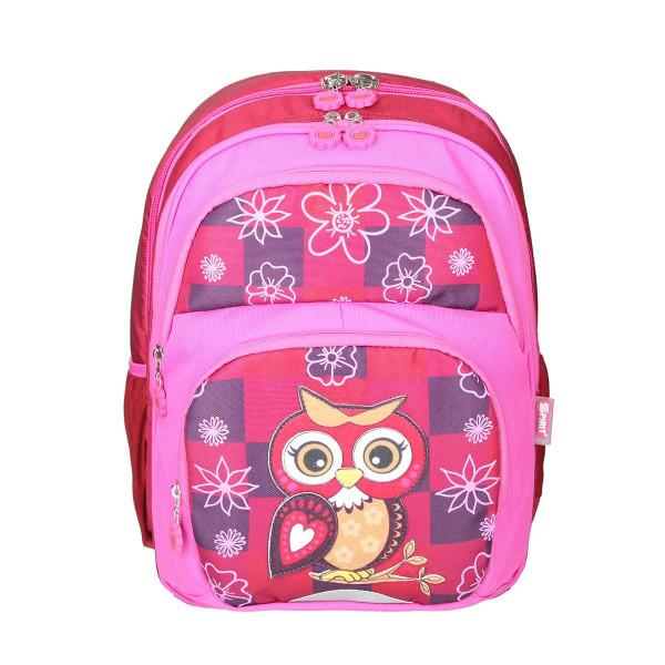 Torba ''Owl'' (Kolekcija KIDS)