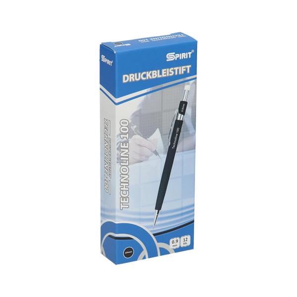 Tehnička olovka ''Technoline 100'', 0.9mm