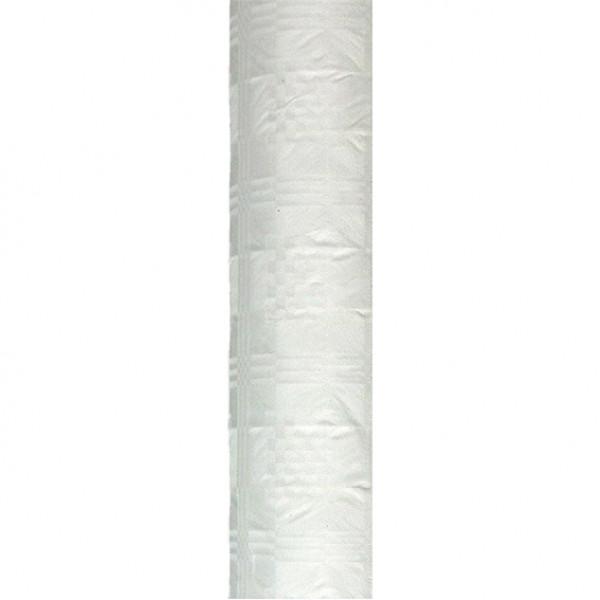 Stolnjak papirni, 1.2x10m
