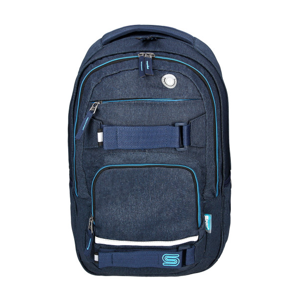 Backpack ''CAMPUS 08''