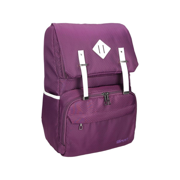 Backpack ''VANITY 02''