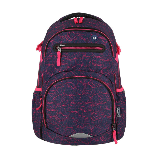 Backpack ''STINGER 12''