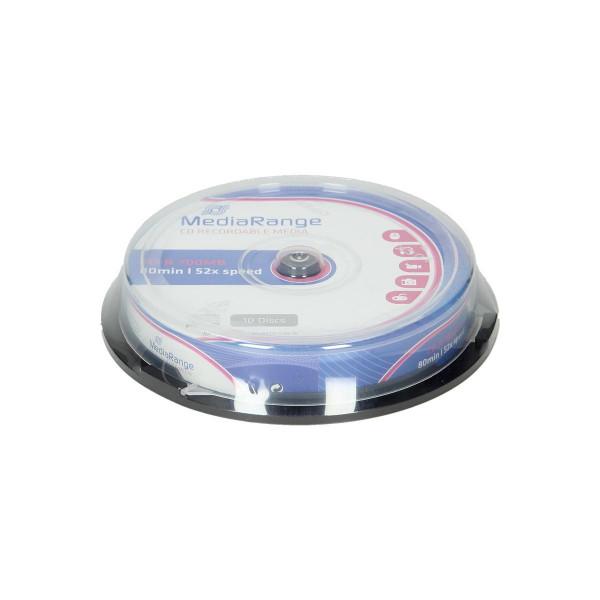 CD-R, 10/1