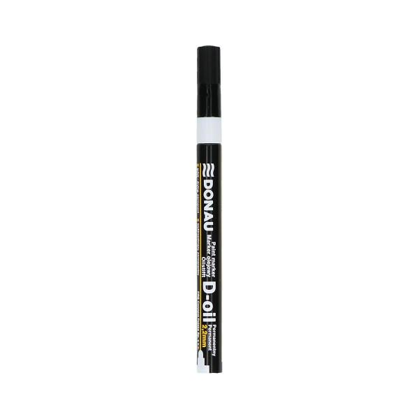 Marker na bazi ulja, 2.2mm