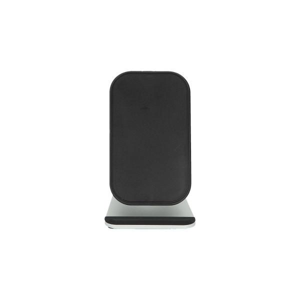 Wireless punjač/nosač za telefon ''H330''