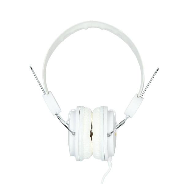Wired Headphone Hv H2198d 6950676221695