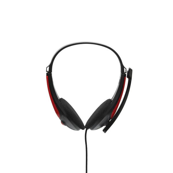 Slušalice ''2105H''