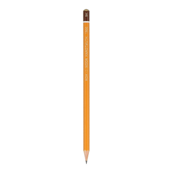 Grafitna olovka 5H